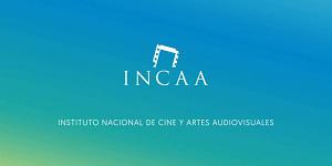 INCAA - Instituto Nacional de Cine y Artes Audiovisuales