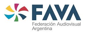 Federación Audiovisual Argentina