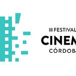 Festival Cineminuto Cordoba